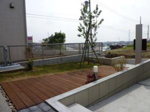work-2011-01_11