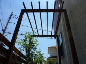 work-2011-03_06.JPG