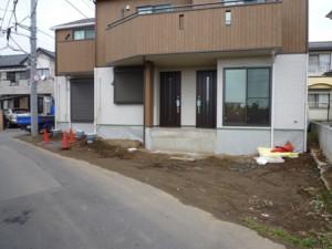 work-2011-04_01