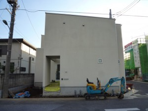 work-2011-06_01