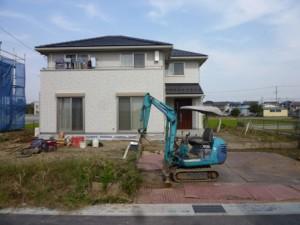 work-2011-08_01