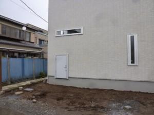work-2011-09_01