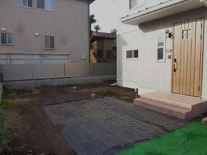work-2011-10_02