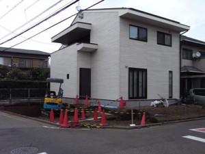 work-2013-09_02
